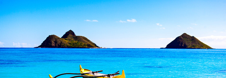 Lanikai-Beach-Oahu-Hawaii-iStock_000066844271_Large