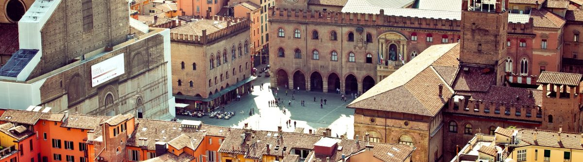 bologna-vista-from-asinelli-tower-shutterstock_98370002