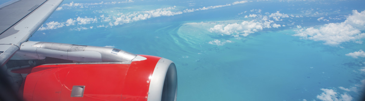 airplane-dominican-republic-istock_000061523574_large-1200×335