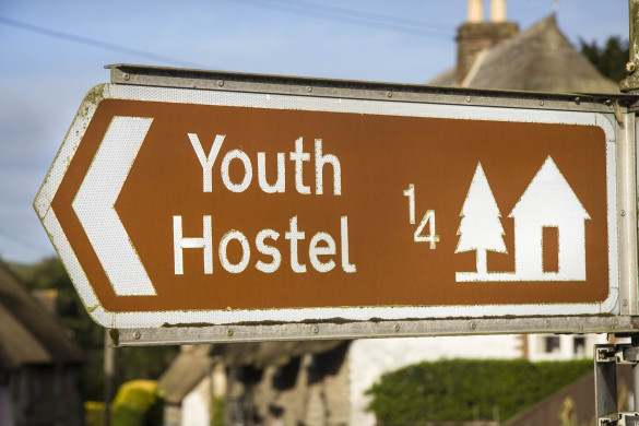 youth-hostel-shutterstock_23156647-2-585x390