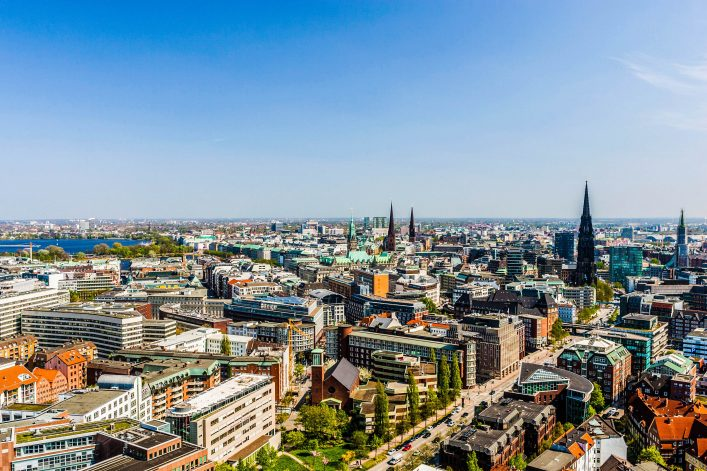 aerial-view-of-hamburg-city-center-germany-istock_000075606623_large-2