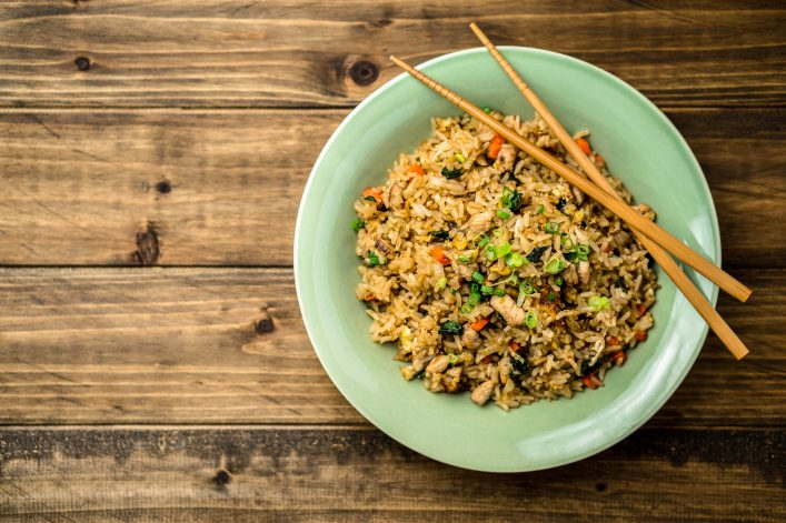 fried-rice-top-view-on-a-wooden-background-istock_84492299_xlarge-2