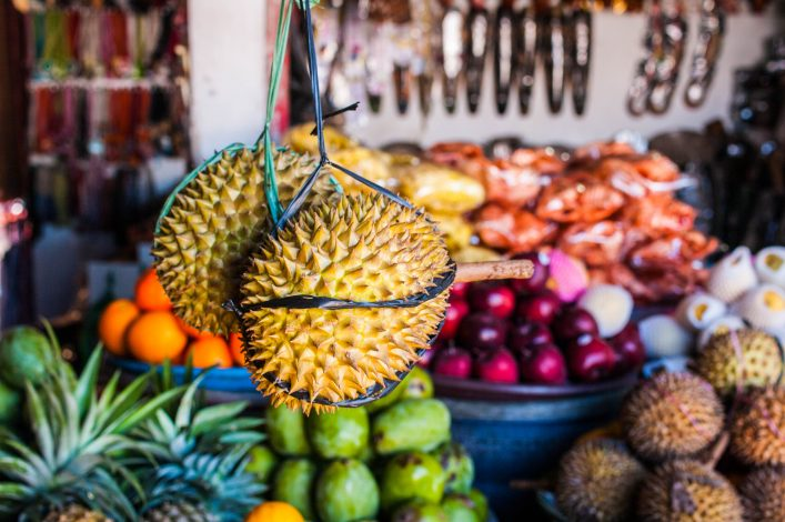 open-air-fruit-market-in-the-village-istock_90406957_xlarge-2