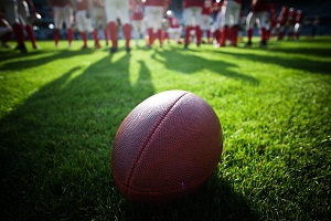 Reiseziele Februar_Festivals_Events_Super Bowl