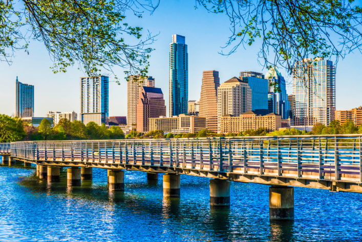austin-texas-skyline-the-boardwalk-trail-at-lady-bird-lake-istock_000038348660_large-2