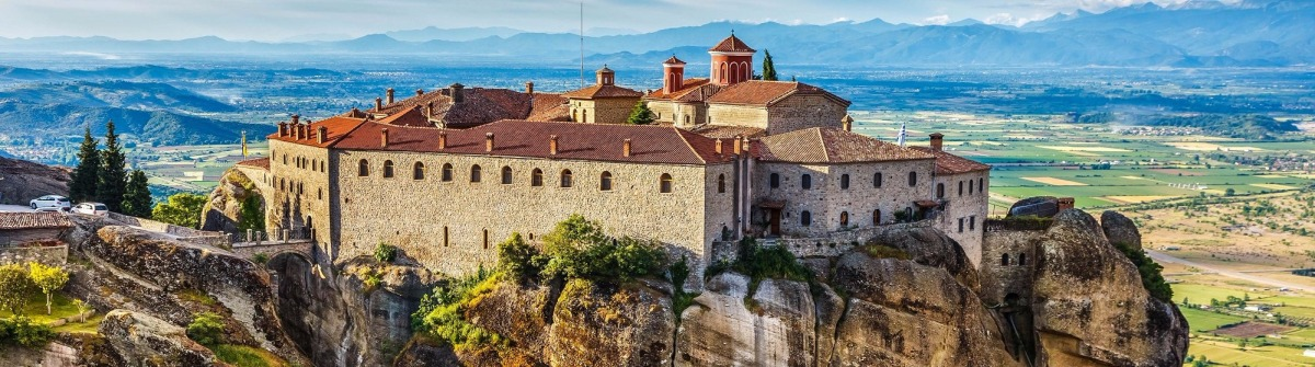 st-stefan-monastery-in-meteora-rocks-meaning-suspended-into-air-in-trikala-greece-shutterstock_196409708-2