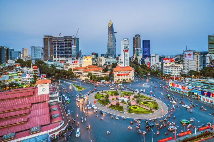 view-of-ho-chi-minh-city-from-top-of-silverland-central-hotel-spa-shutterstock_419381473-editorial-only-le-tu-2