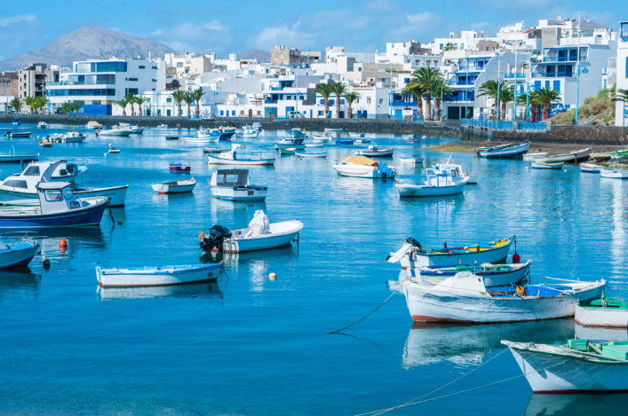 lanzarote-boat-istock_000022961222_large-2