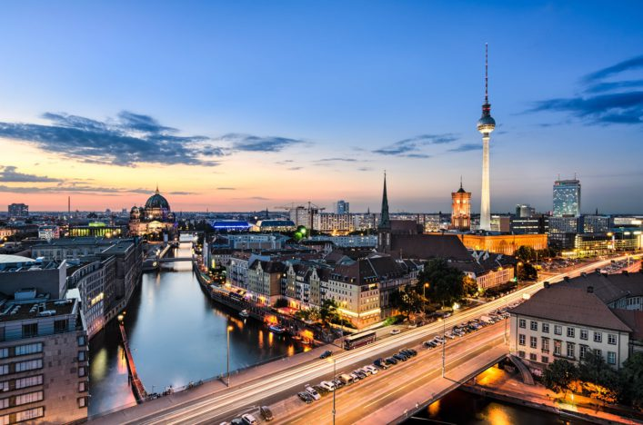 Berlin Germany Shutterstock 161067611 1920