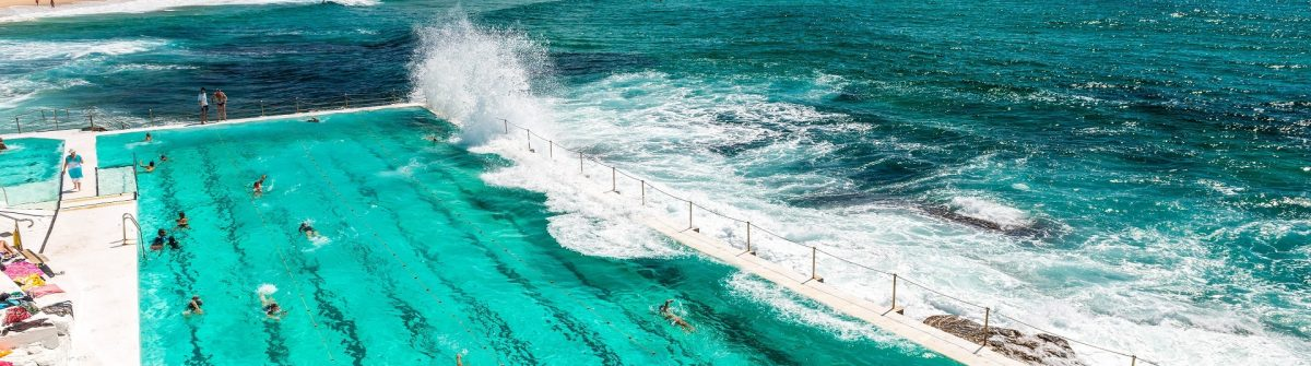 bondi-icebergs-swimming-pool-shutterstock_356375255-editorial-only-christinamuraca-2-1