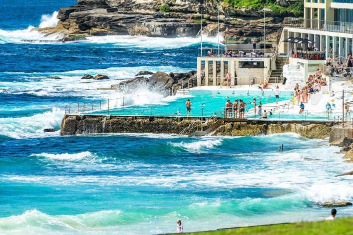 popular-Bondi-Icebergs-swimming-pool-shutterstock_356678723-EDITORIAL-ONLY-ChristinaMuraca-2