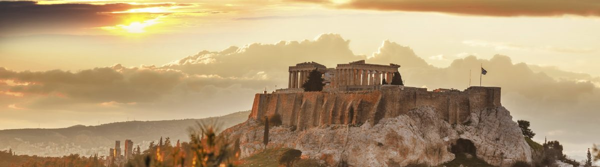 acropolis-with-parthenon-temple-in-athens-greece-istock_000060687126_large
