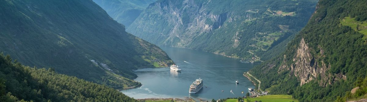 Beautiful-view-to-Geiranger-fjord-Norway_shutterstock_513090841