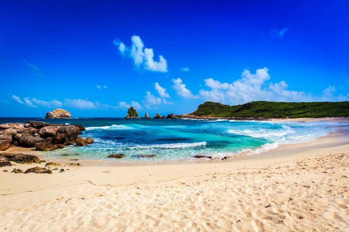 beach-and-rocks-at-pointe-des-chateaux-guadeloupe-istock_000030200056_large-2