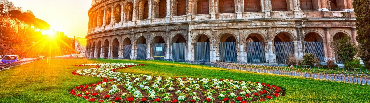 colosseum-at-sunrise-in-rome-italy-shutterstock_404820004-2-1920-675