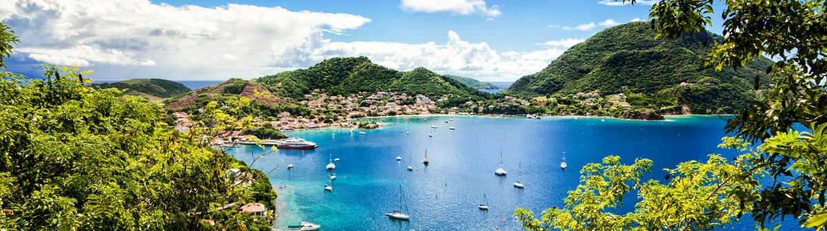 guadeloupe-aerial-view-istock_000029943368_large-2 (1)