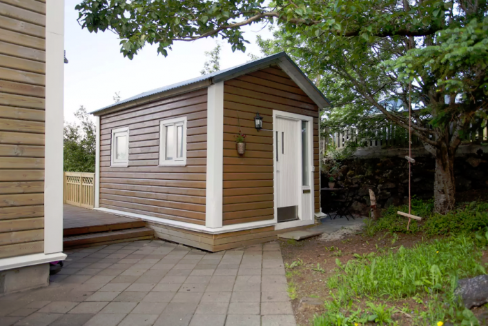 tiny-house-airbnb