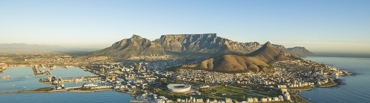 urlaubsguru.de_aerial-view-of-capetown-south-africa-istock_000075738091_large