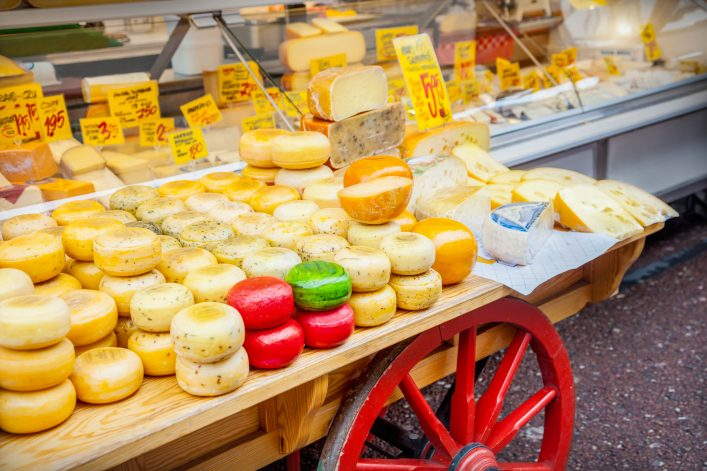 Cheese-at-the-market-shutterstock_599014502-2