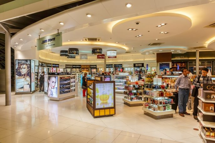 duty-free-airport-editorial-only-tooykrub-shutterstock.com_