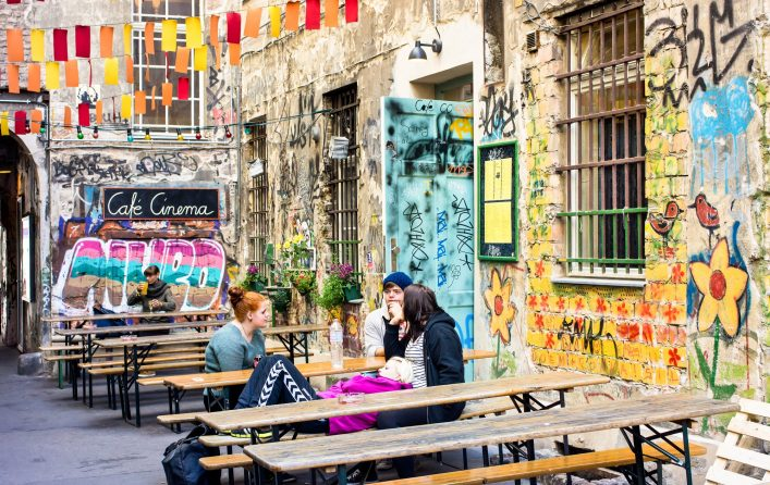 unidentified-people-in-hackeshe-court-of-berlin-over-anonymous-graffiti-images-shutterstock_178063391editorial-only-boris-b-2