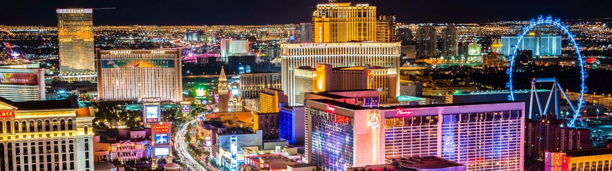Las-Vegas-Strip-at-night-high-vantage-iStock_000082066557_Large-2-1