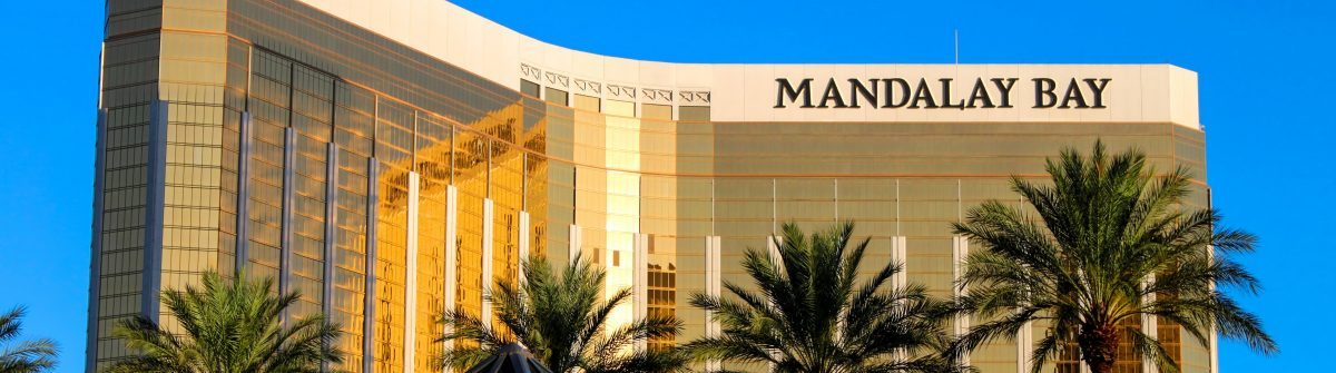 The-Mandalay-Bay-Resort-and-Casino-shutterstock_109118741-EDITORIAL-ONLY-Jason-Patrick-Ross-2