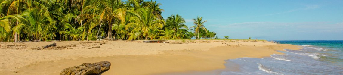 Caribbean-beach-close-to-Puerto-Viejo-Costa-Rica-iStock_000068523807