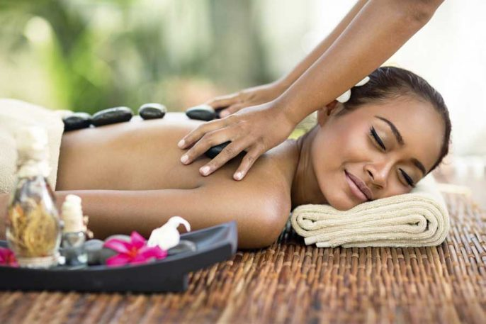 Wellness-Woman-Massage_900x600_-iStock_000065500295
