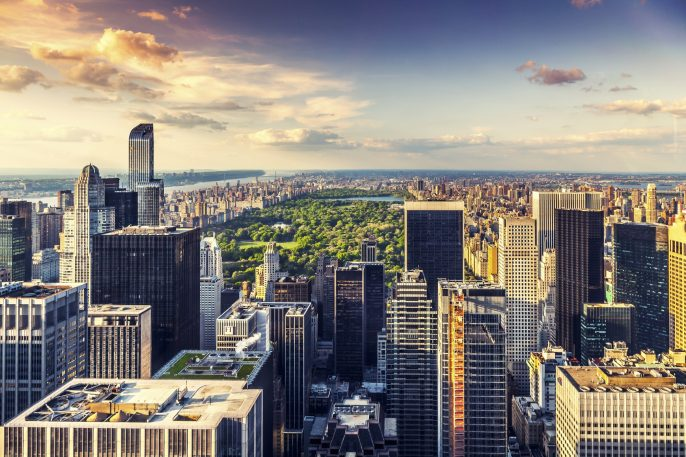 manhattan-aerial-view-nyc-istock_000056761892_large