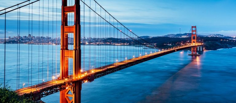 USA-Kalifornien-Golden-Gate-Bridge-Bruecke_iStock-539359316-Copy_1920X1280