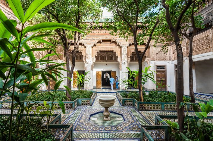 the-marrakesh-bahia-palace-is-a-palace-and-a-set-of-gardens-located-in-marrakesh-morocco-shutterstock_395031667-editorial-only-saiko3p-2