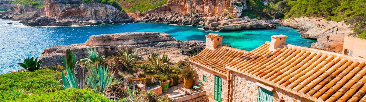 Beautiful-view-of-the-coast-from-Majorca-island-and-beach-Cala-S-Almunia-Spain-Mediterranean-Sea.-shutterstock_533548117-1
