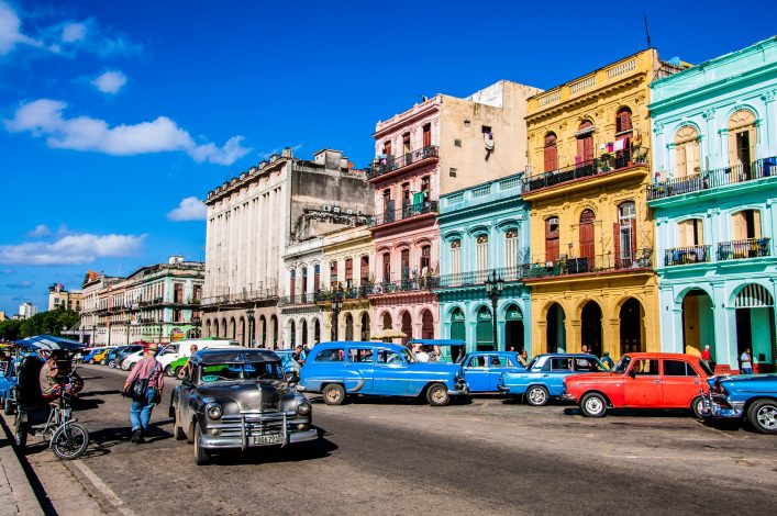 Chevrolet-cars-are-used-as-taxi-on-the-street-of-Old-Havana-Havana-Cuba-shutterstock_328481705-EDITORIAL-ONLY-Hang-Dinh-2