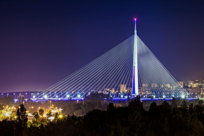 ada-bridge-in-the-center-of-belgrade-shutterstock_430379371-2
