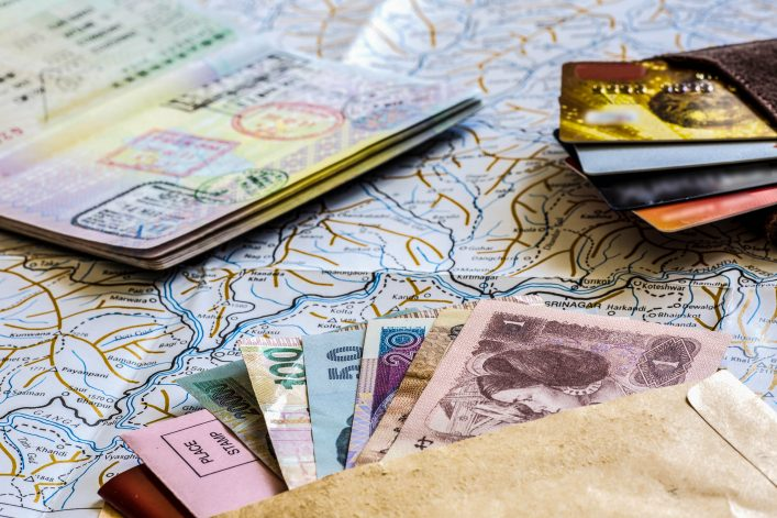 desk-of-frequent-traveler-angle-view-shutterstock_254895751-2