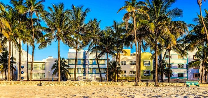 miami-beach-florida-hotels-and-restaurants-at-twilight-on-ocean-istock_000057288262_large-2-2