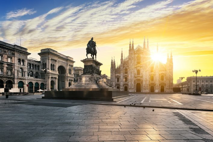 milano-copy