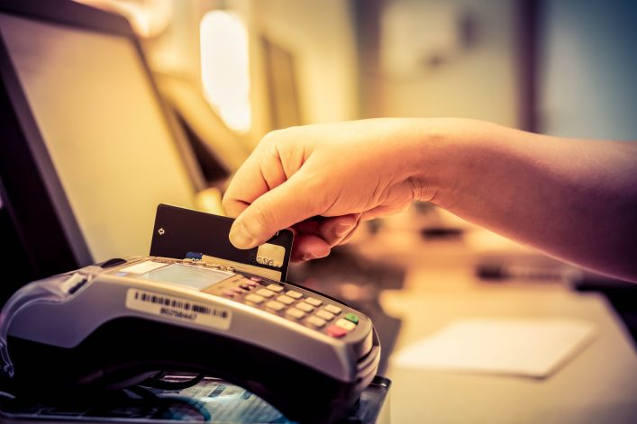 moment-of-payment-with-a-credit-card-through-terminal-shutterstock_417659578-2