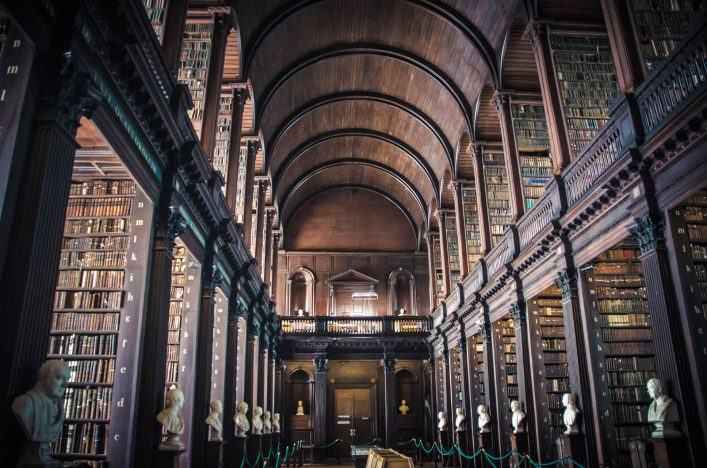 old-library-istock_000031687612_large-2