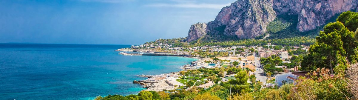 panoramic-view-on-mondello-bay-in-palermo-sicily-istock_000079045175_large-2