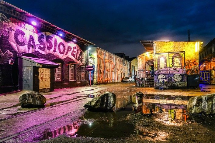 street-art-graffiti-on-the-wall-of-cassiopeia-club-in-the-urban-area-of-friedrichshain-shutterstock_330309908-editorial-only-view-apart-2