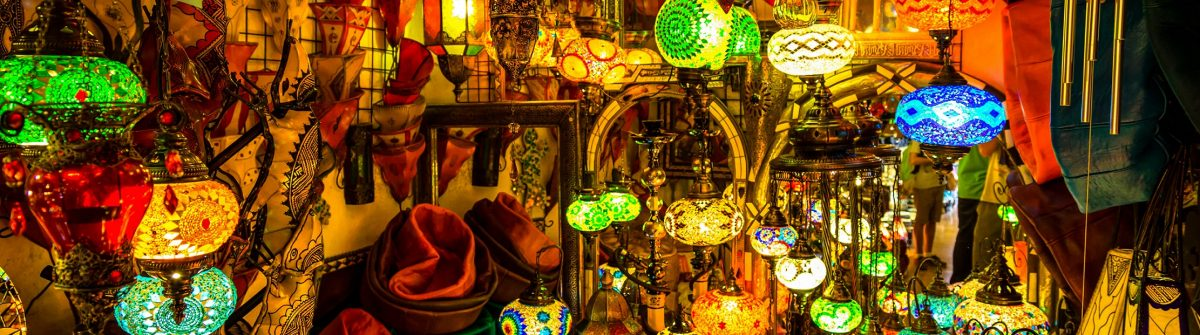 Arabic-lamps-and-lanterns-in-the-MarrakeshMorocco-shutterstock_339262838-2