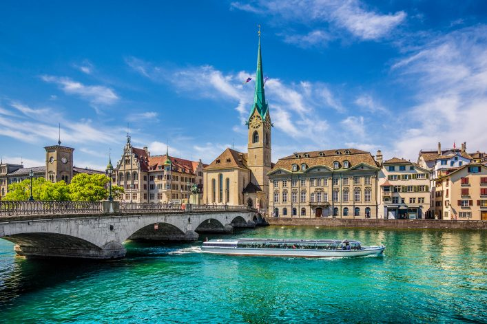 panoramic-view-of-the-historic-city-center-of-zurich-shutterstock_322193348-2