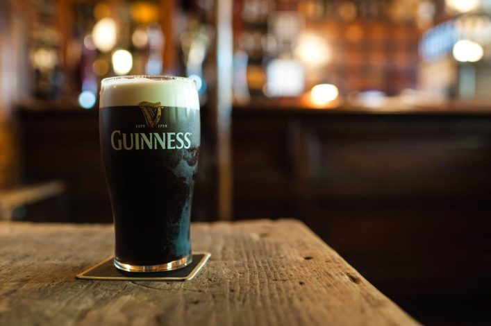 pint-of-guinness-istock_000019077583_large-editorial-only-kulicki-2-707×470