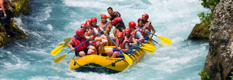 gruppe_rafting_preview