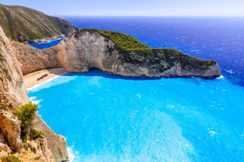 Beautiful-Navagio-Beach-Shipwreck-beach-on-Zakynthos-Island-Greece-shutterstock_310952513-2-x2000