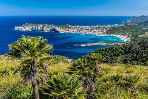 neuer_Header_Cala-Agulla-and-beautiful-coast-at-Cala-Ratjada-of-Mallorca-Spain-shutterstock_432078658-2