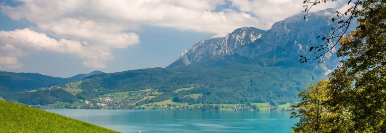 attersee-3721020_1920