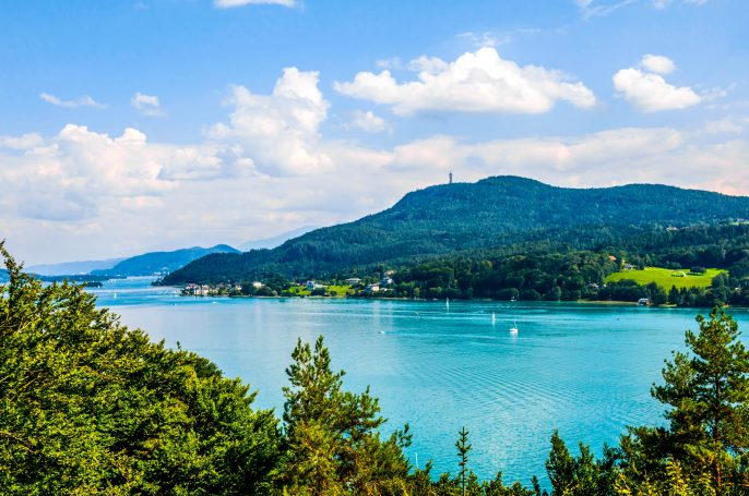 woerthersee_v3-1